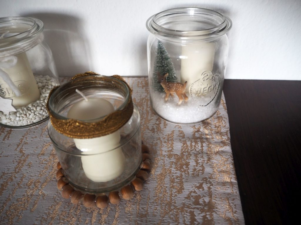 2016-12-skoen-och-kreativ-xmas-in-a-jar-diy-windlicht-4