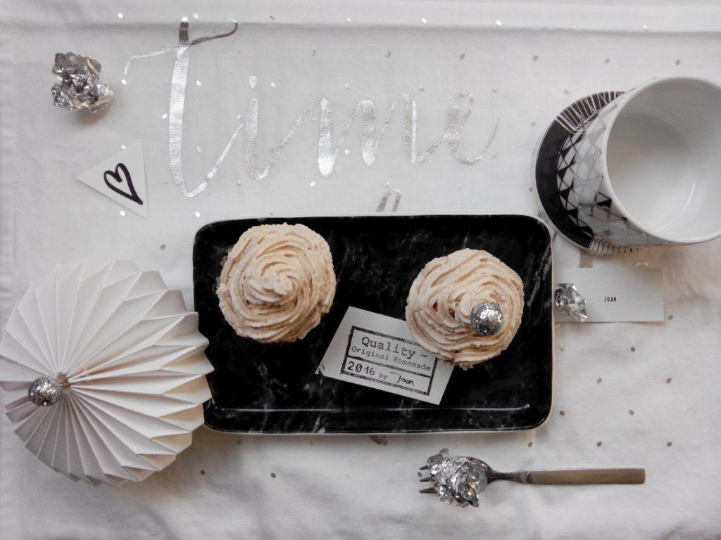 2017-01-skoen-och-kreativ-winter-cupcakes-apfel-zimt-1