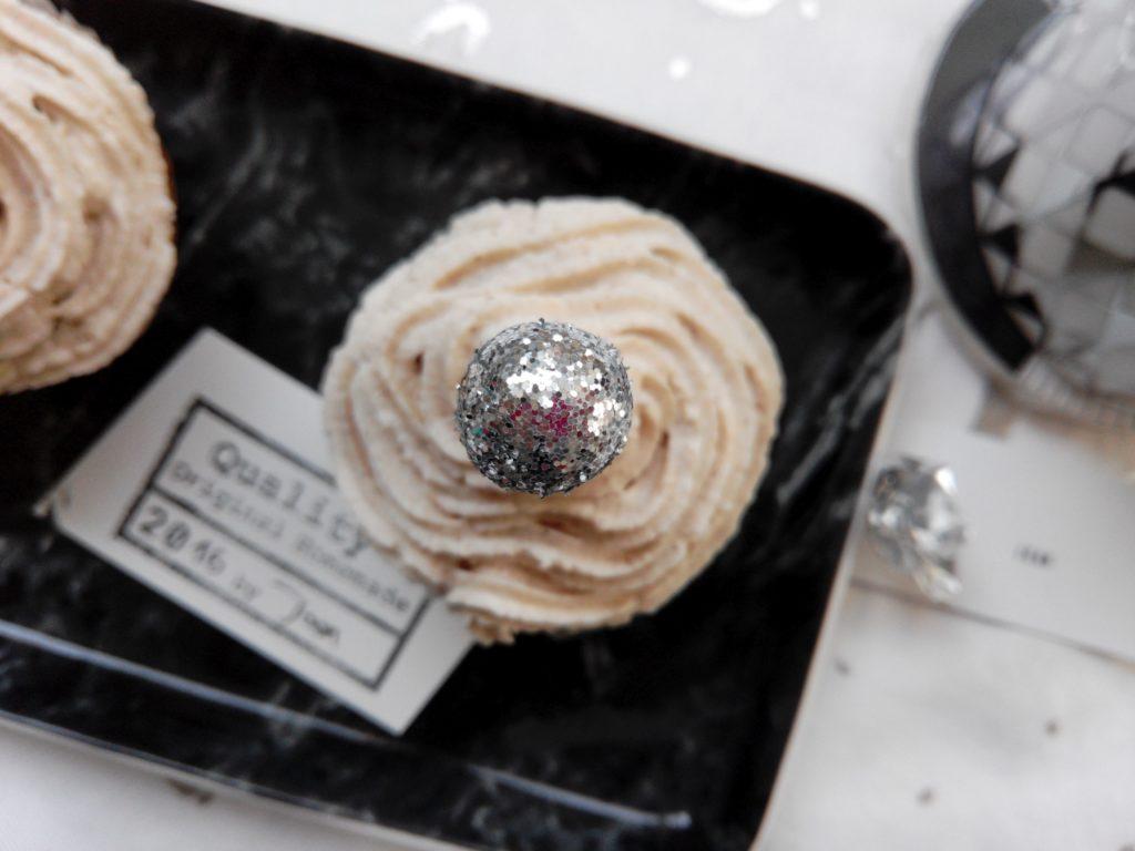 2017-01-skoen-och-kreativ-winter-cupcakes-apfel-zimt-5