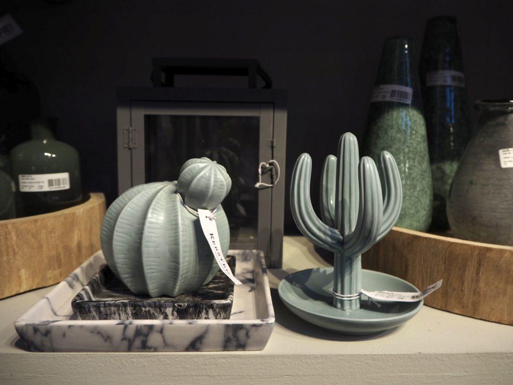 die wohn und deko trends der ambiente f r 2017 sk n och kreativ. Black Bedroom Furniture Sets. Home Design Ideas