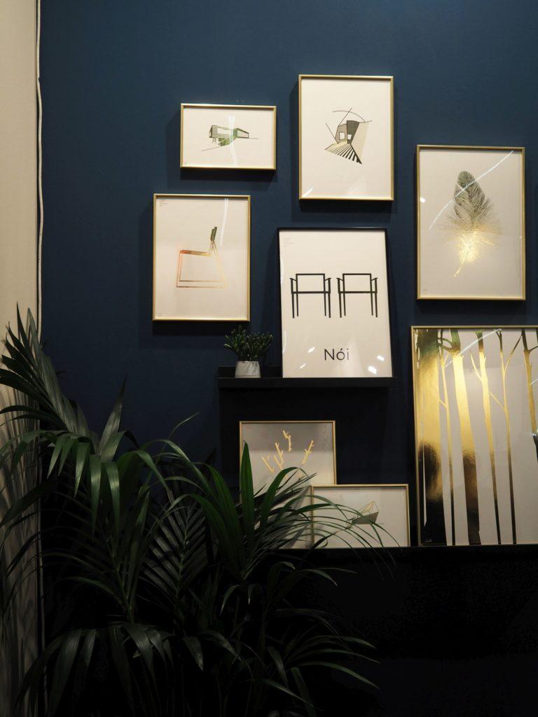 2017-02-skoen-och-kreativ-ambiente-trends-2017-typografie (3)