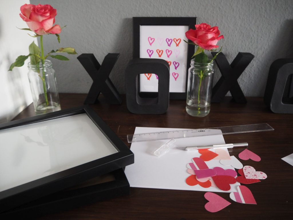 2017-02-skoen-och-kreativ-diy-geschenkidee-valentinstag-wallart-love (2)