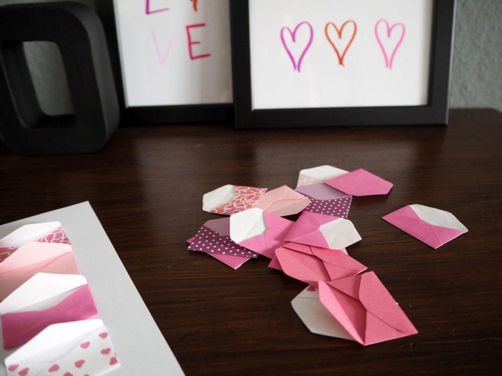 2017-02-skoen-och-kreativ-diy-geschenkidee-valentinstag-wallart-love (3)