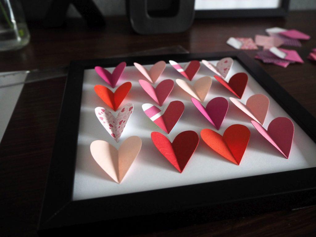 2017-02-skoen-och-kreativ-diy-geschenkidee-valentinstag-wallart-love (9)