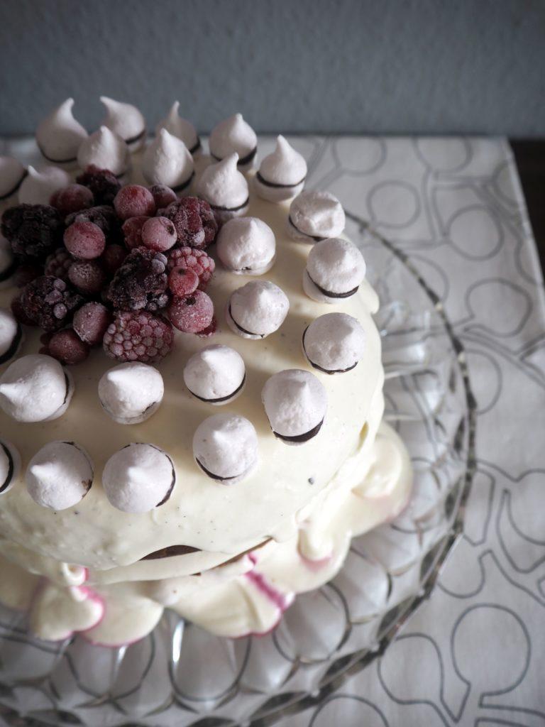 2017-02-skoen-och-kreativ-valentinstag-berry-baiser-cake (4)