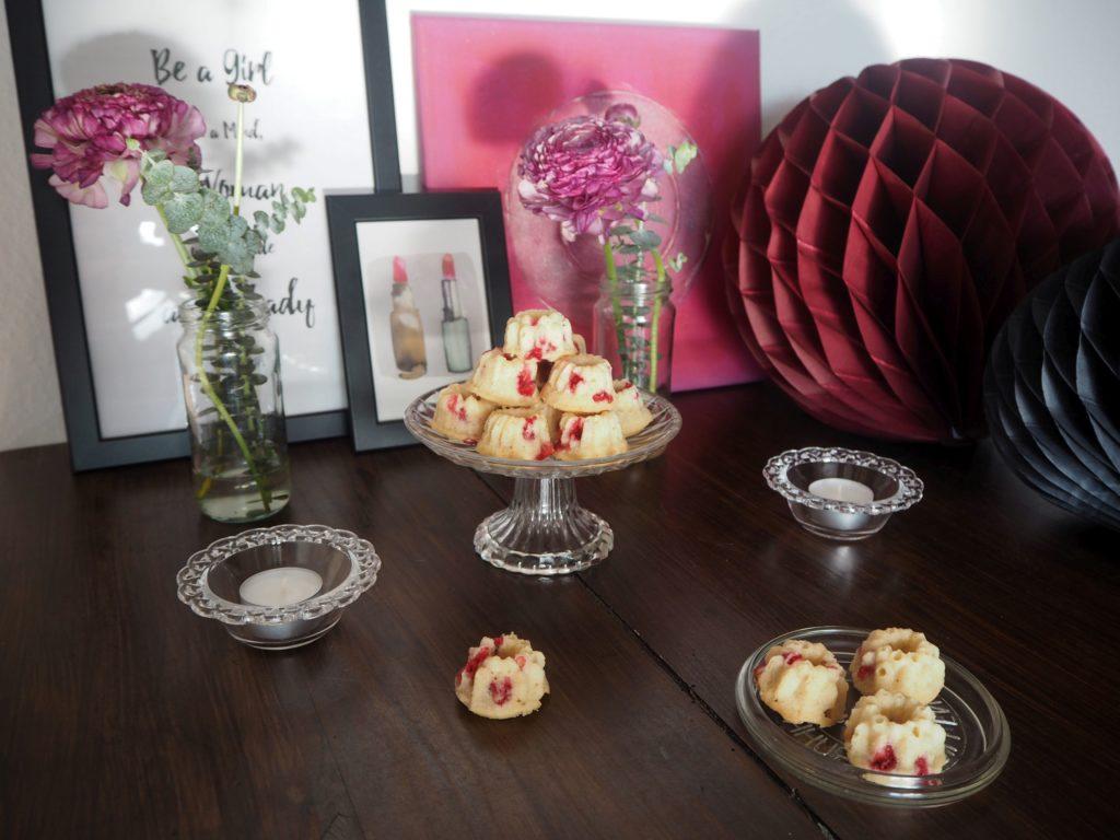 2017-skoen-och-kreativ-valentinstag-vanille-gugel-johannisbeeren (1)