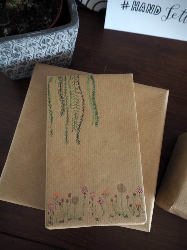 2017-03-skoen-och-kreativ-diy-wrapping-wednesday-hand-lettering (7)