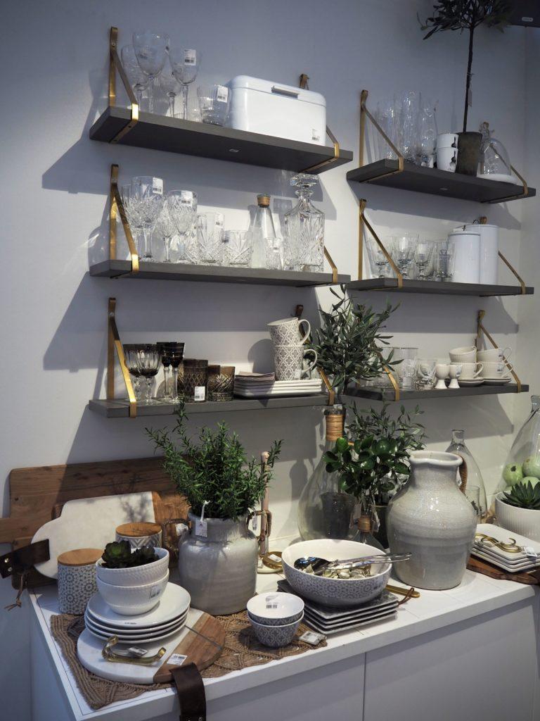 2017-03-skoen-och-kreativ-interior-hygge-daenisches-lebensgefuehl (10)