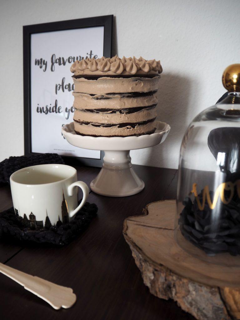 2017-03-skoen-och-kreativ-schokoladen-bananen-toertchen (5)