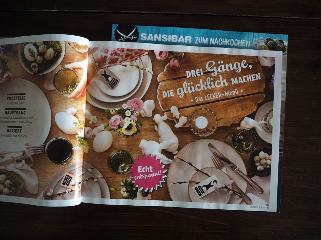 2017-03-skoen-och-kreativ-sonntagslektuere-osterfreude-lecker-magazin (6)