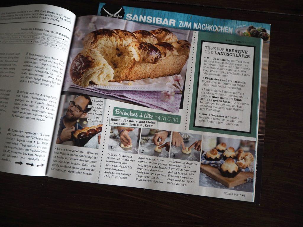 2017-03-skoen-och-kreativ-sonntagslektuere-osterfreude-lecker-magazin (7)
