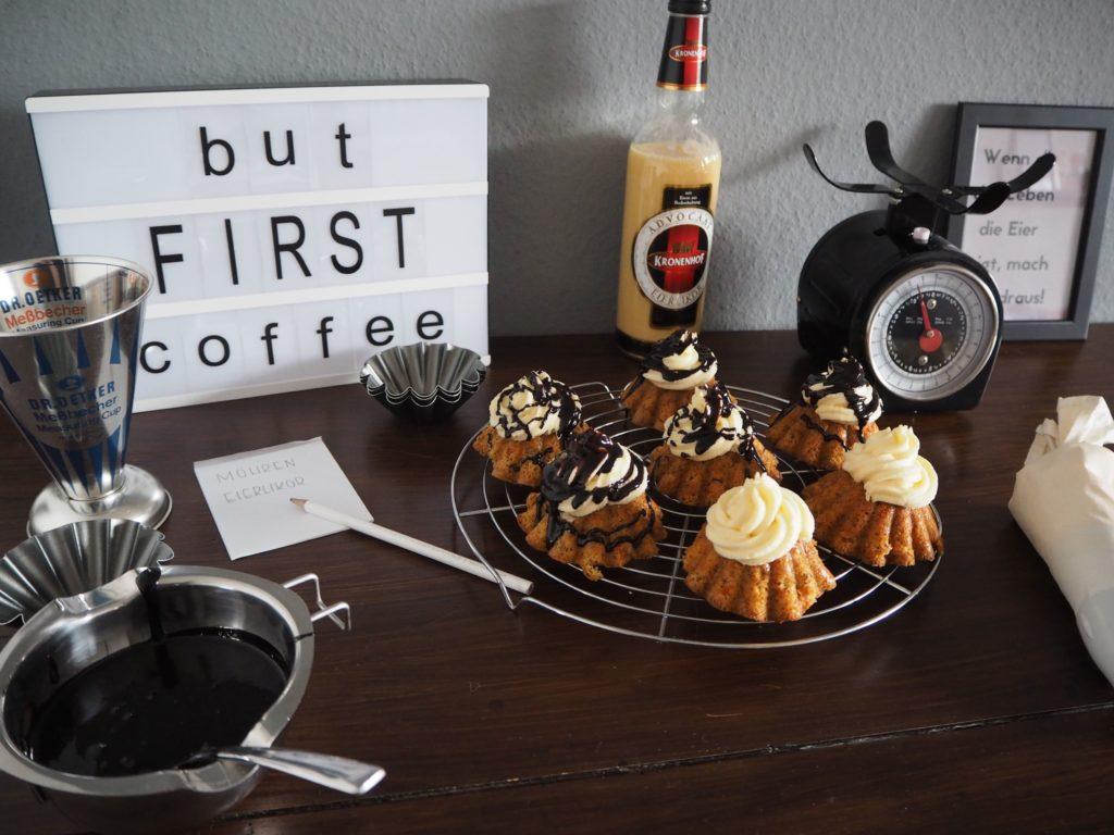 2017-04-skoen-och-kreativ-osterfreude-ruebli-cupcakes-eierlikoer-frosting (6)
