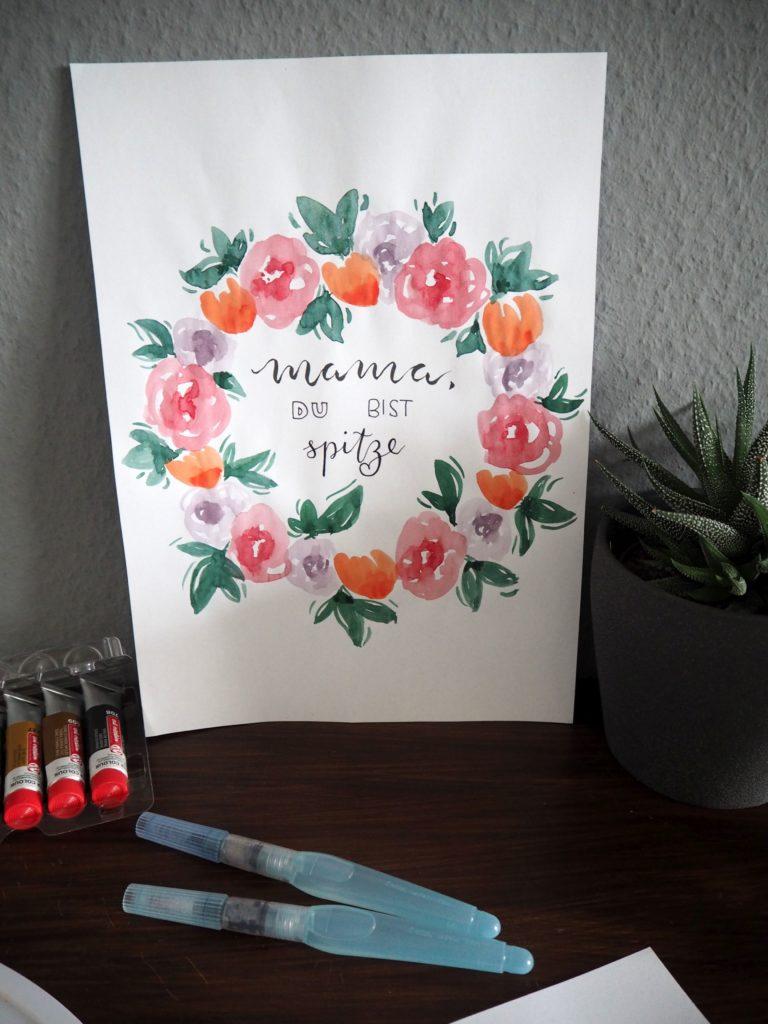 2017-05-skoen-och-kreativ-muttertag-diy-aquarell-flowers (11)