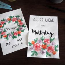 2017-05-skoen-och-kreativ-muttertag-diy-aquarell-flowers (13)