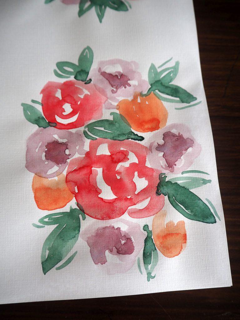 2017-05-skoen-och-kreativ-muttertag-diy-aquarell-flowers (3)