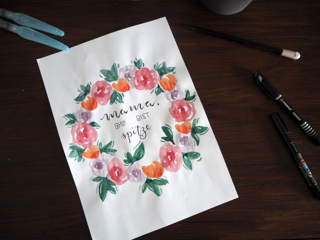 2017-05-skoen-och-kreativ-muttertag-diy-aquarell-flowers (9)