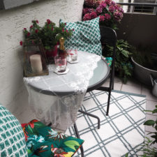 2017-06-skoen-och-kreativ-balkon-interior-deko-how-to-style-your-balcony (9)