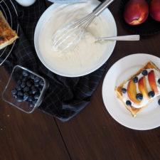 2017-07-skoen-och-kreativ-crostata-mit-heidelbeer-nektarinen-topping (9)