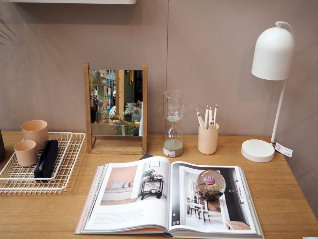 2017-07-skoen-och-kreativ-interior-design-tendence-hubsch-interior (3)