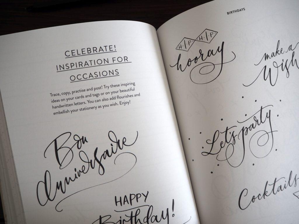 2017-07-skoen-och-kreativ-sonntagslektuere-juli-nib-ink-calligraphy-lettering (14)