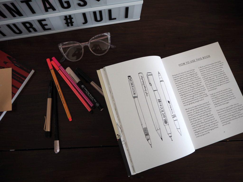 2017-07-skoen-och-kreativ-sonntagslektuere-juli-nib-ink-calligraphy-lettering (6)