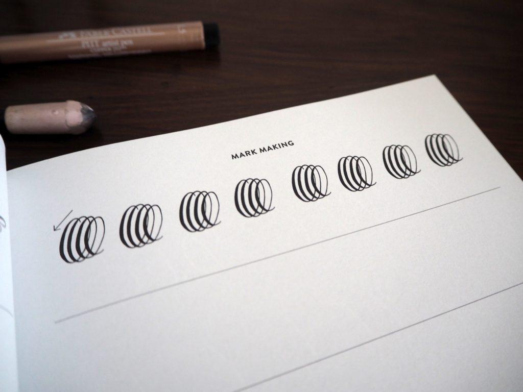 2017-07-skoen-och-kreativ-sonntagslektuere-juli-nib-ink-calligraphy-lettering (9)