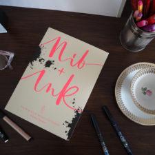 2017-07-skoen-och-kreativ-sonntagslektuere-juli-nib-ink-callygraphy-lettering (18)
