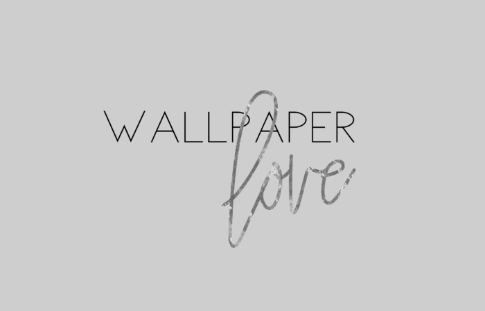 {Grafikdesign} Free Wallpaper # Modern Florals als Juli Sketches