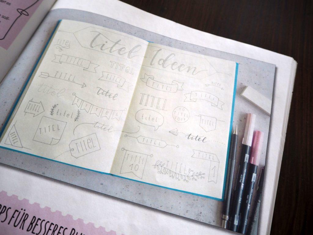 2017-08-skoen-och-kreativ-sonntagslektuere-diy-creative-lettering (10)