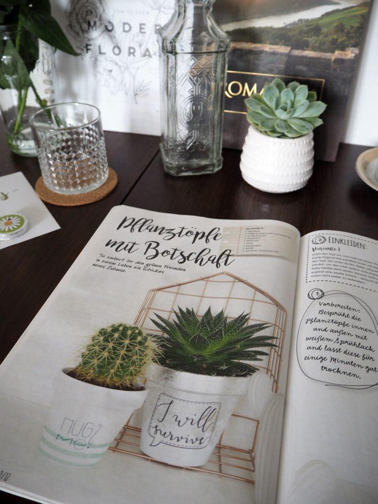 2017-08-skoen-och-kreativ-sonntagslektuere-diy-creative-lettering (11)
