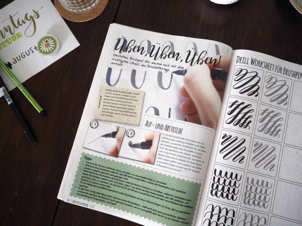 2017-08-skoen-och-kreativ-sonntagslektuere-diy-creative-lettering (14)