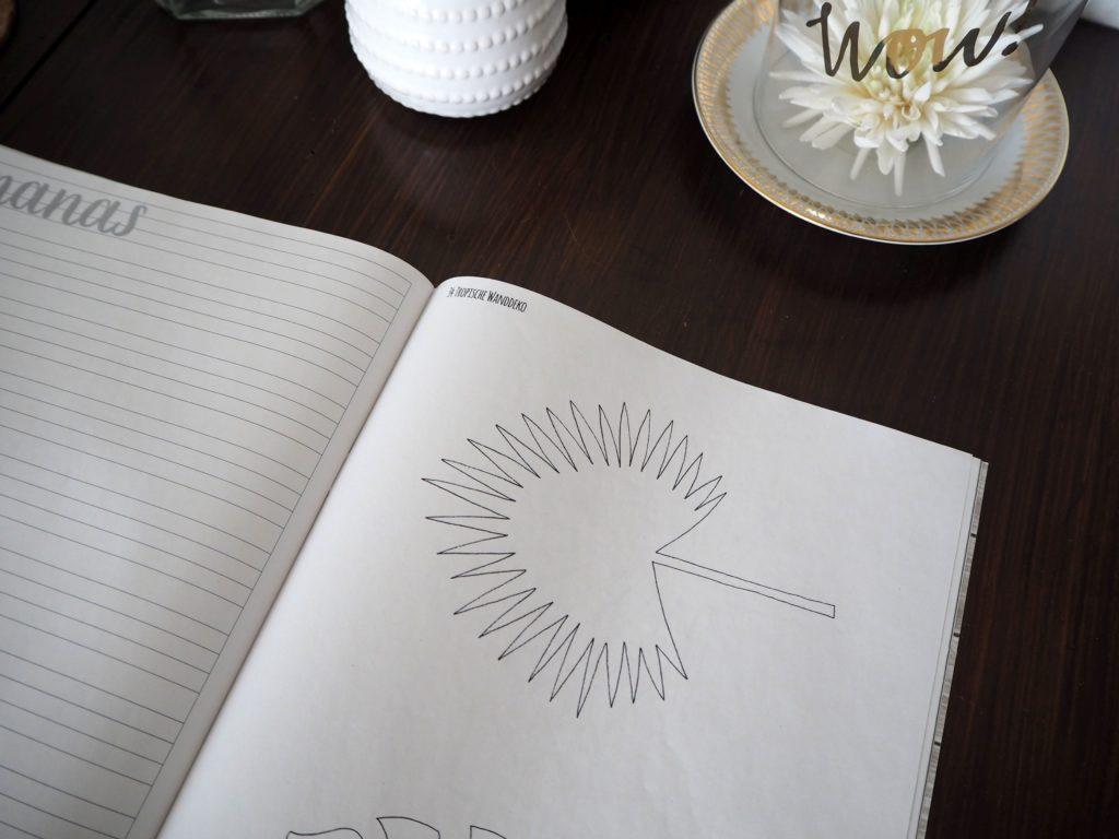 2017-08-skoen-och-kreativ-sonntagslektuere-diy-creative-lettering (16)
