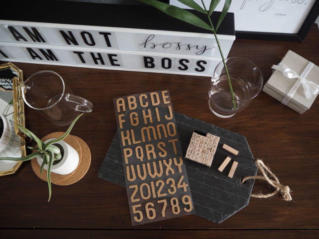 2017-08-skoen-och-kreativ-interior-letterboard-oder-lightbox-die-besten-sprueche (6)