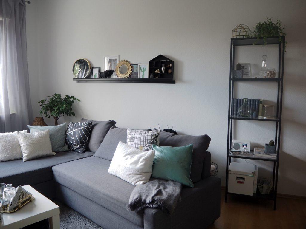 2017-09-skoen-och-kreativ-interior-wohnzimmer-zartes-gruen-dekorieren (1)