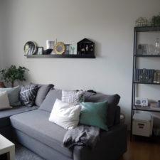 2017-09-skoen-och-kreativ-interior-wohnzimmer-zartes-gruen-dekorieren (14)
