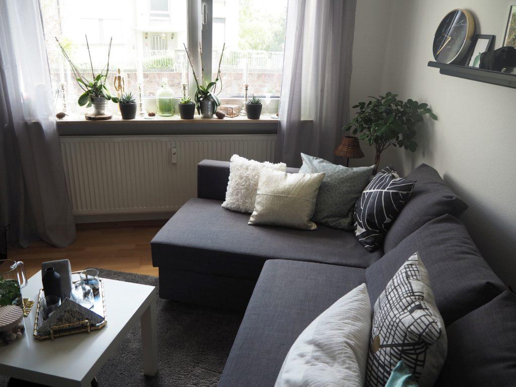 2017-09-skoen-och-kreativ-interior-wohnzimmer-zartes-gruen-dekorieren (9)