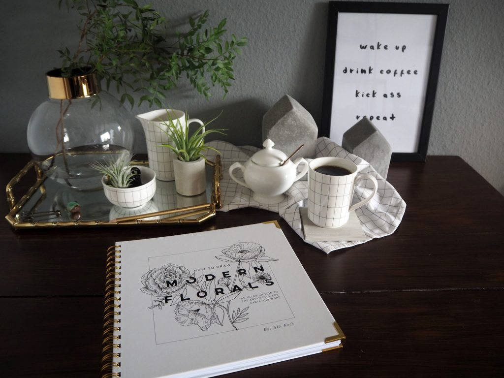 2017-09-skoen-och-kreativ-sonntagslektuere-rezension-september-how-to-draw-modern-florals (1)