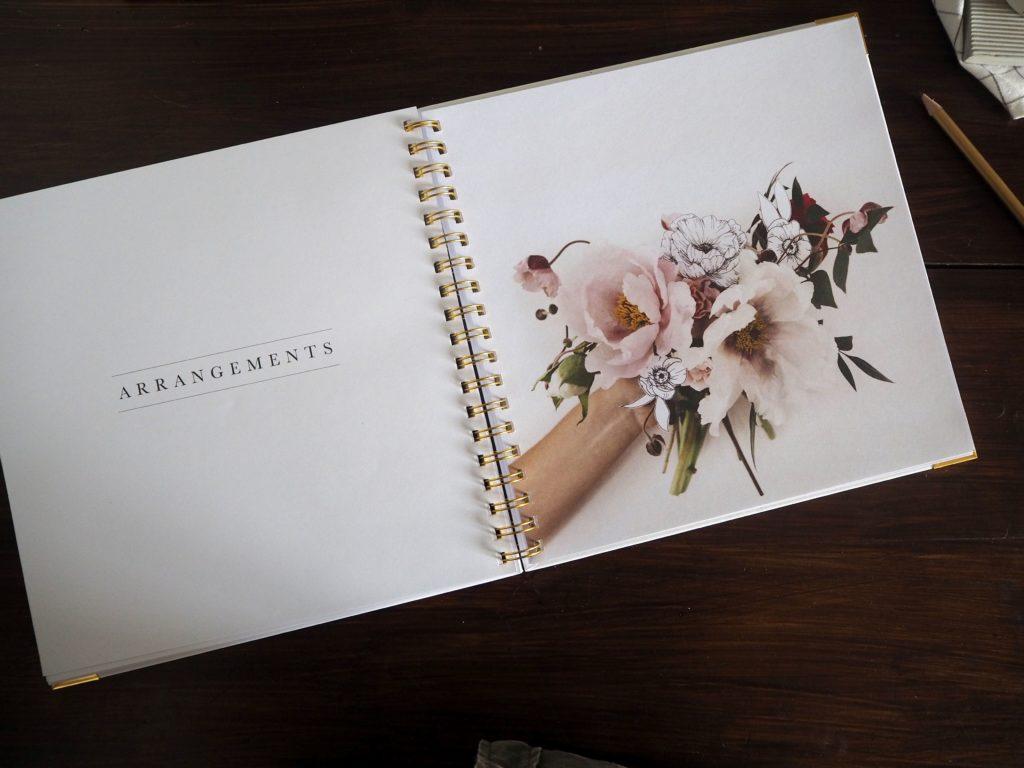 2017-09-skoen-och-kreativ-sonntagslektuere-rezension-september-how-to-draw-modern-florals (20)
