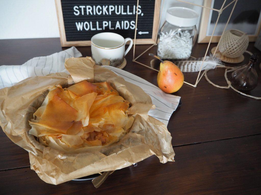 2017-10-skoen-och-kreativ-birnen-ricotta-strudel-mit-filoteig (3)