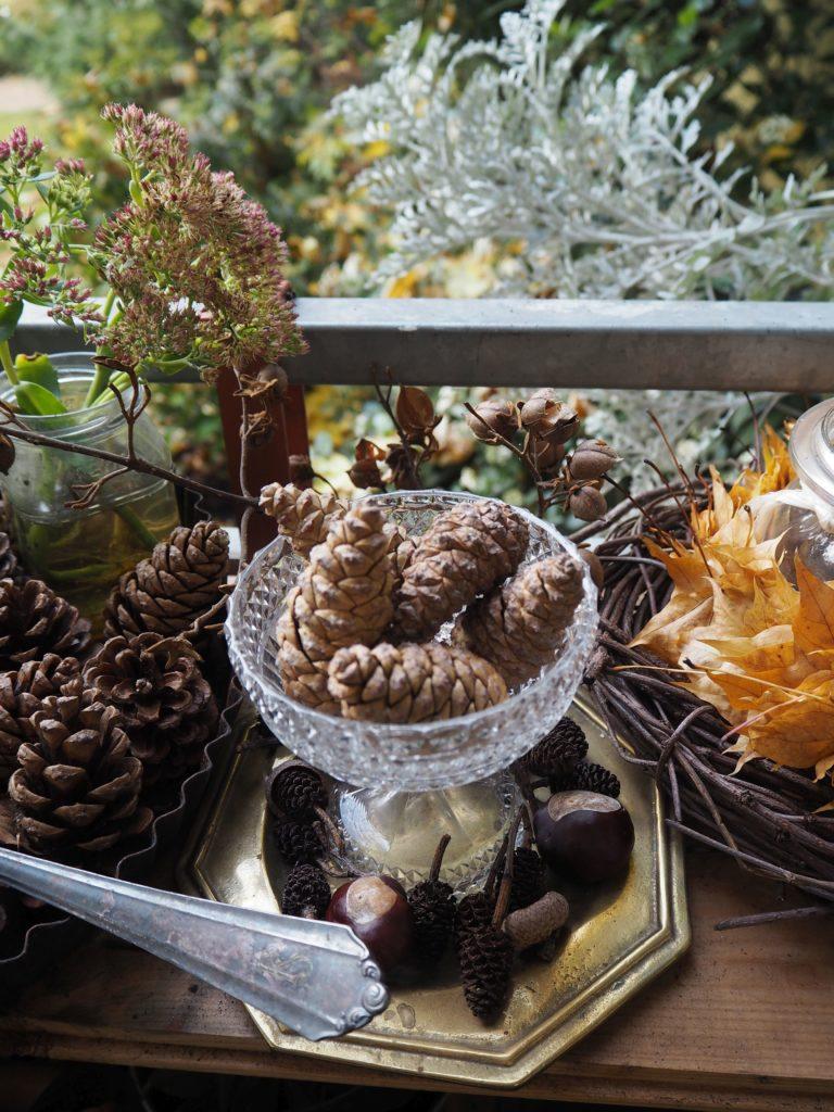 2017-10-skoen-och-kreativ-deko-balkon-herbst-update (12)