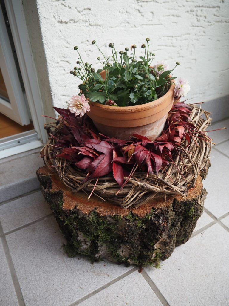 2017-10-skoen-och-kreativ-deko-balkon-herbst-update (14)