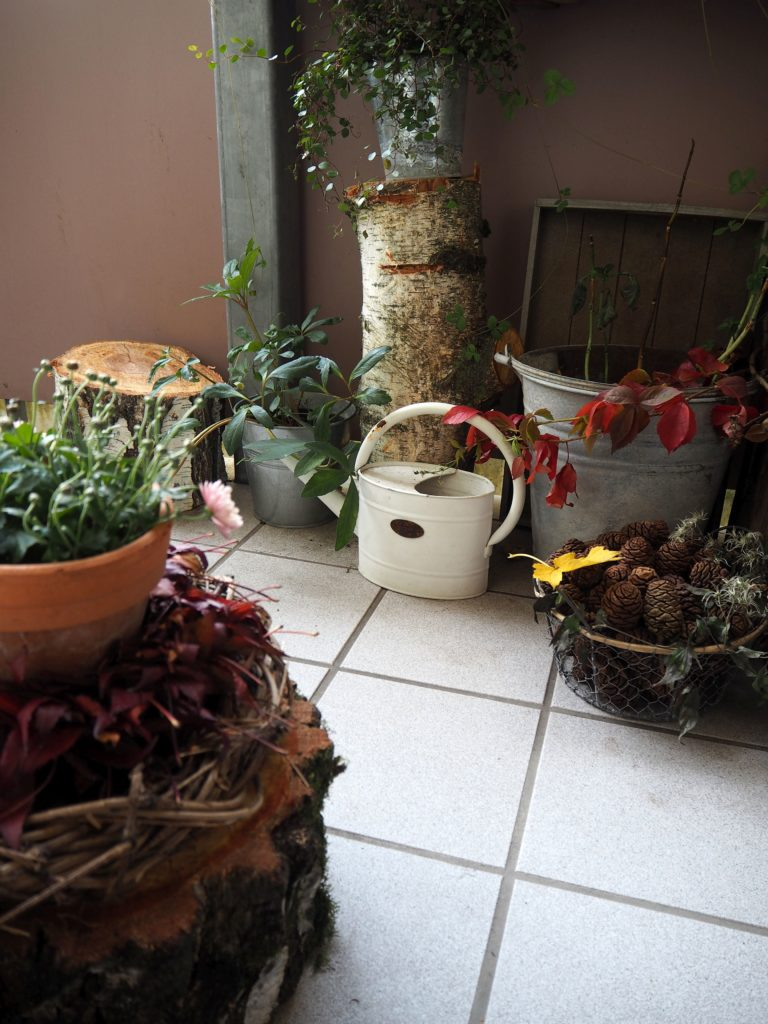 2017-10-skoen-och-kreativ-deko-balkon-herbst-update (4)