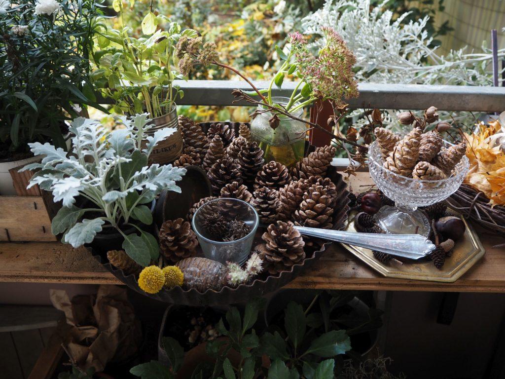 2017-10-skoen-och-kreativ-deko-balkon-herbst-update (9)