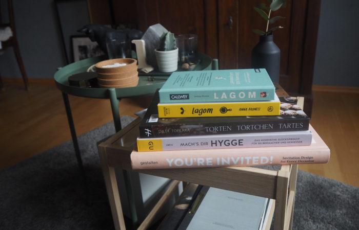 Favourites von der Frankfurter Buchmesse 2017