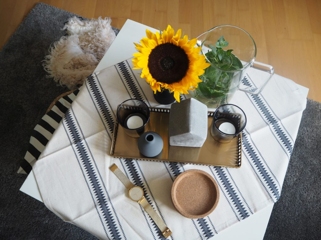 2017-10-skoen-och-kreativ-interior-wohnzimmer-mexican-summer-goldgelber-herbst (12)