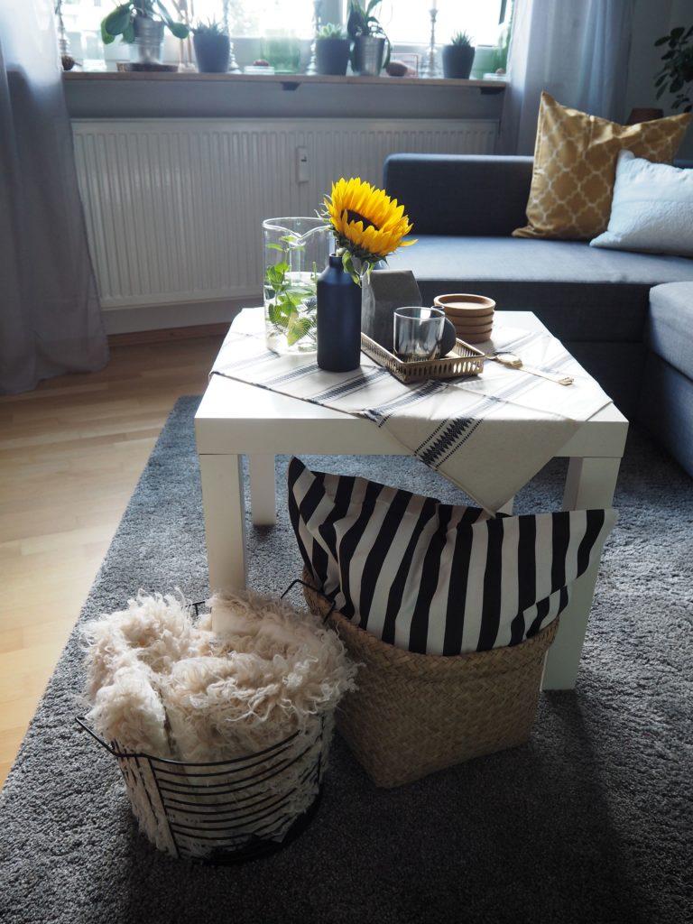2017-10-skoen-och-kreativ-interior-wohnzimmer-mexican-summer-goldgelber-herbst (2)