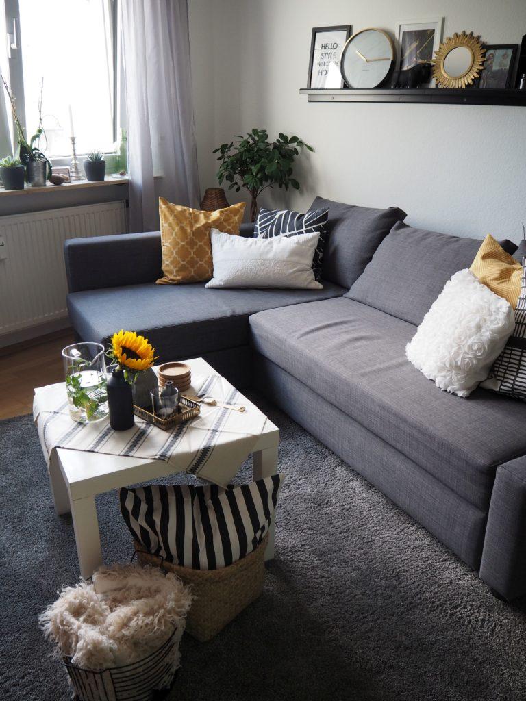 2017-10-skoen-och-kreativ-interior-wohnzimmer-mexican-summer-goldgelber-herbst (6)