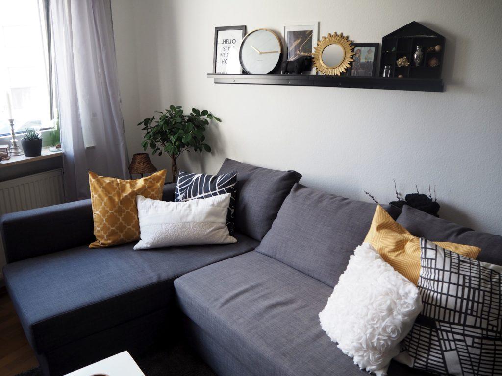 2017-10-skoen-och-kreativ-interior-wohnzimmer-mexican-summer-goldgelber-herbst (7)