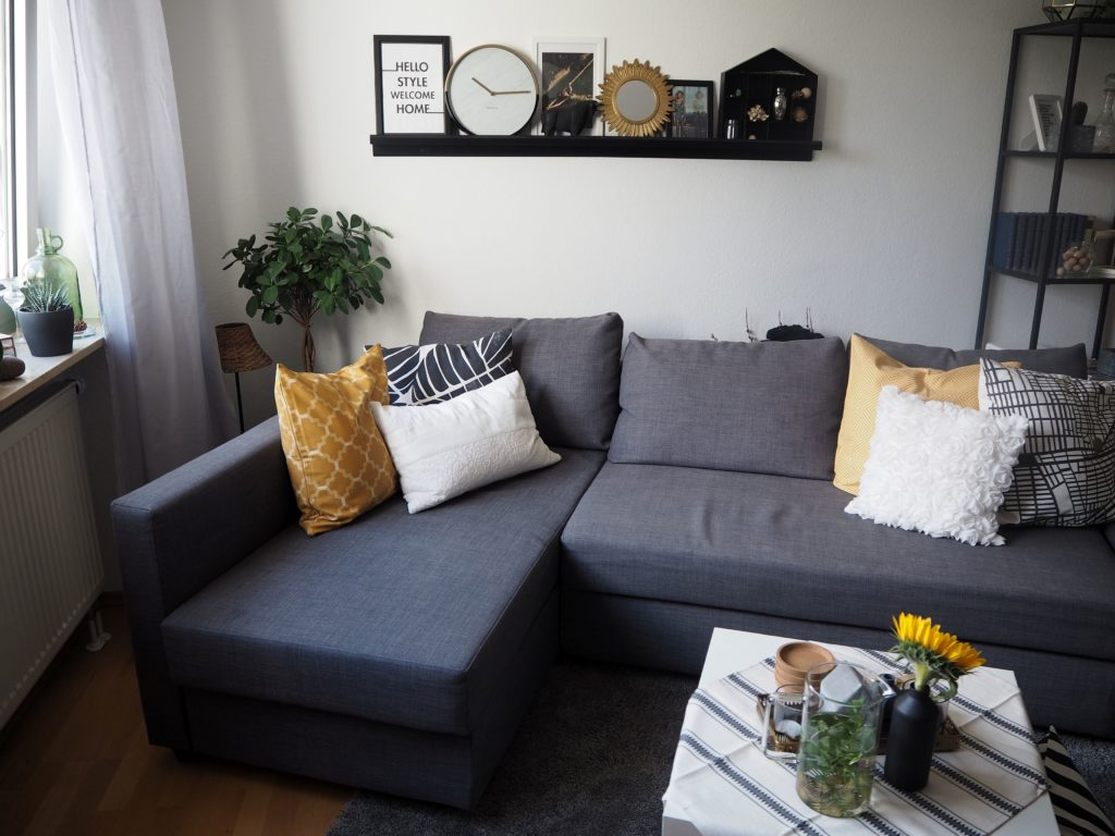 2017-10-skoen-och-kreativ-interior-wohnzimmer-mexican-summer-goldgelber-herbst (9)