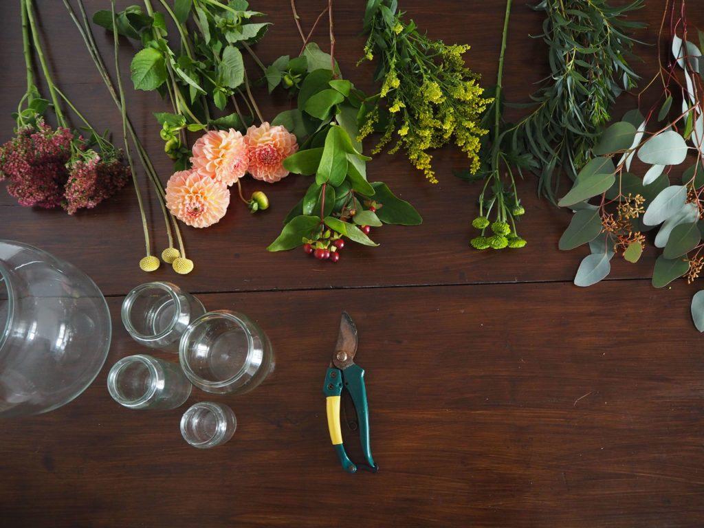 2017-11-skoen-och-kreativ-diy-herbstliche-flower-bouquets (1)